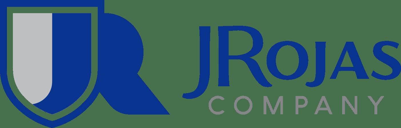 JRojasCompany